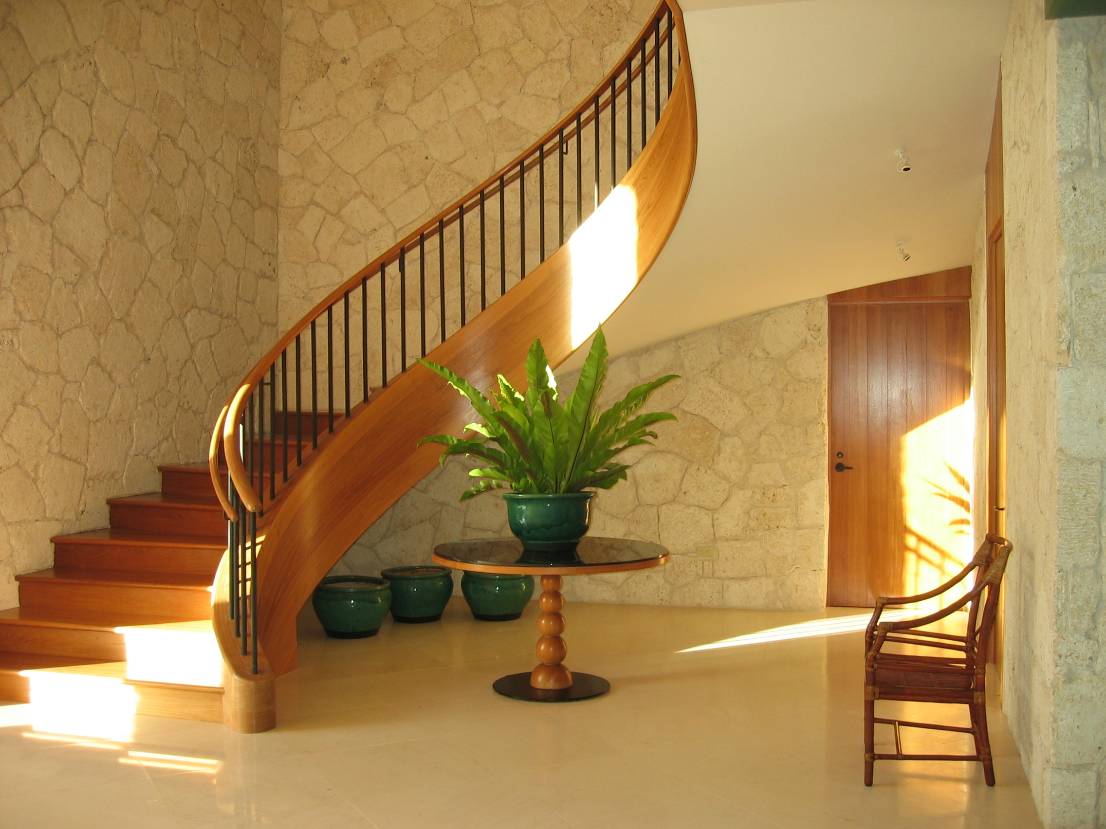 As A Licensed Contractor, We Can Provide Installation For The Stairs We  Manufacture, Greatly Simplifying A General Contractoru0027s Most Difficult  Jobsite ...